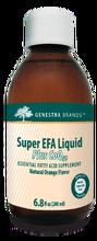 Super EFA+CoQ10 200mL (Genestra)