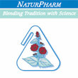 Emulsi Formula 60 caps (Natur Pharm)