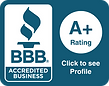 BBB+Accredited,+A++Rating.png