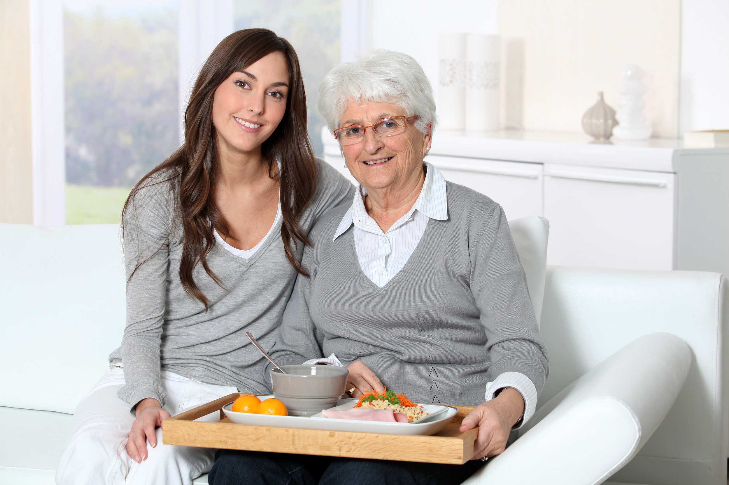 caregiver employment agency  pacific domestic agency