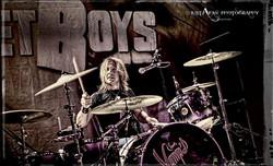 Mills_Bulletboys_Vampd.jpg