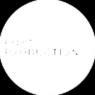 PostProduction_v2_Button.png