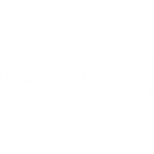 Photography_Button_v2_.png