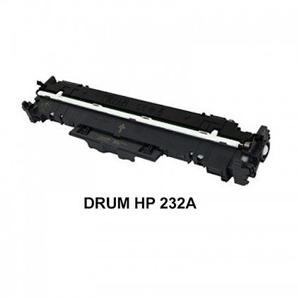 DRUM HP 232A
