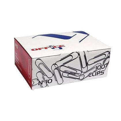 CX.C/100 CLIPS Nº10
