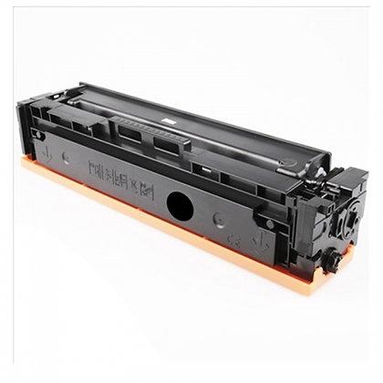 TONER COMPATÍVEL HP 230X PRETO