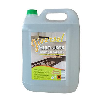 MULTI-USOS 5L