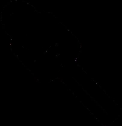 MICROFONE S/ FIOS C/ COLUNA BLUETOOTH