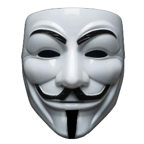 Anonymous mask.png