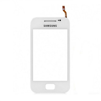 TOUCH SAMSUNG GALAXY ACE S5830 BRANCO