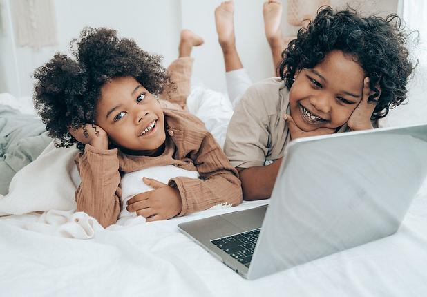 children watching movies.jpg