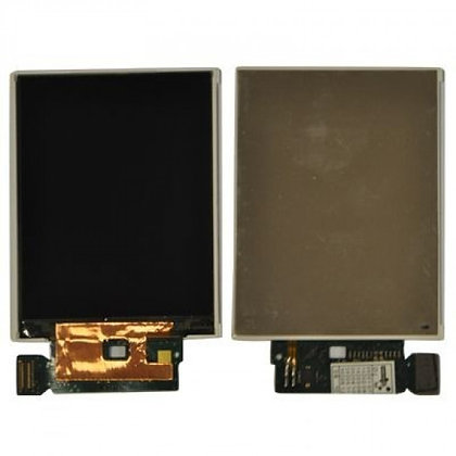 DISPLAY SONY ERICSSON W910