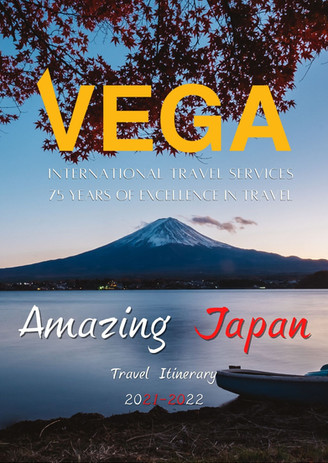 Amazing Japan.jpg