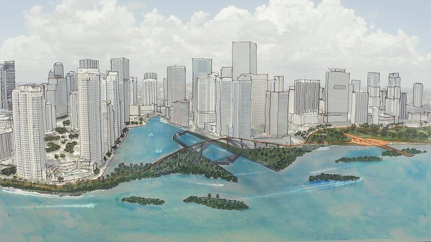 Rendering-Miami River Entrace 50 Percent Opacity.jpg