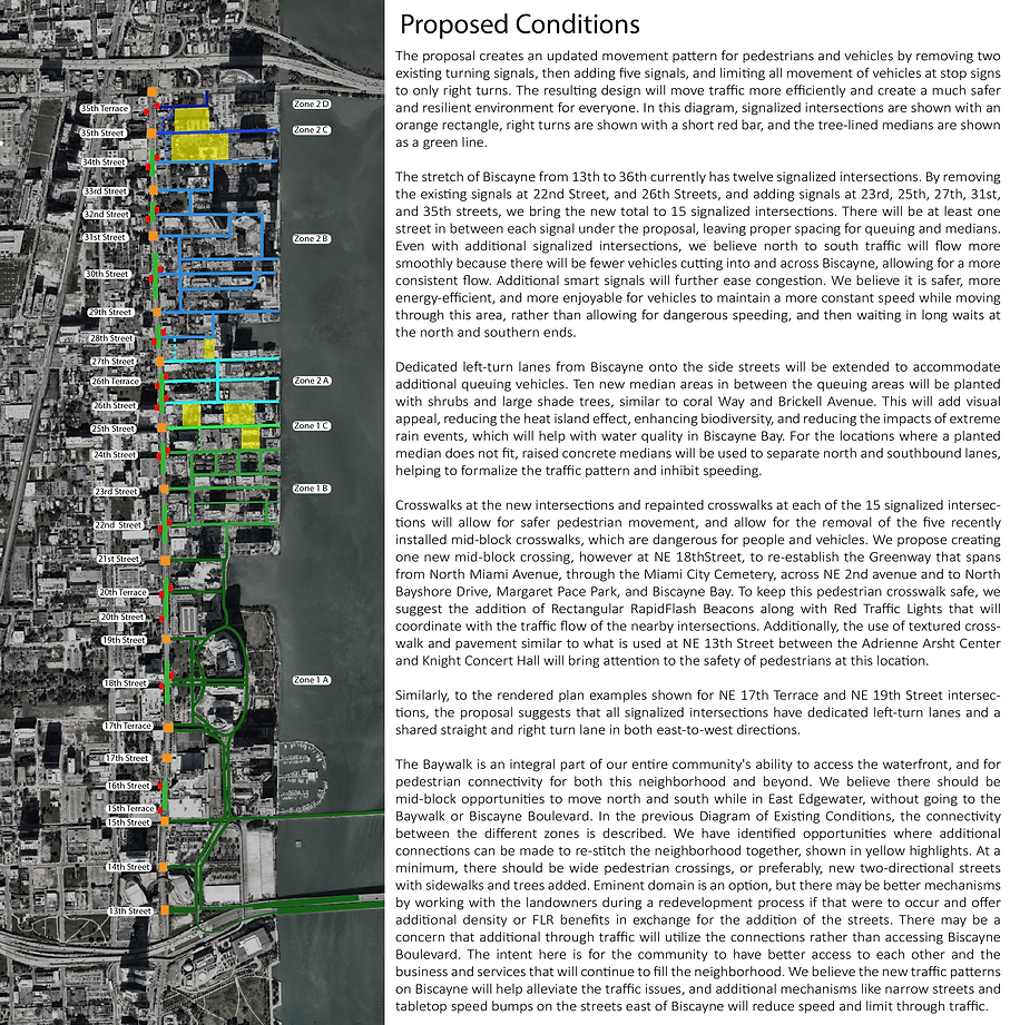 Edgewater Zones Map V1.2-Proposed.png