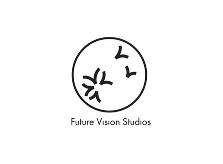 FVS Name & Logo - A philosophy for a healthier tomorrow