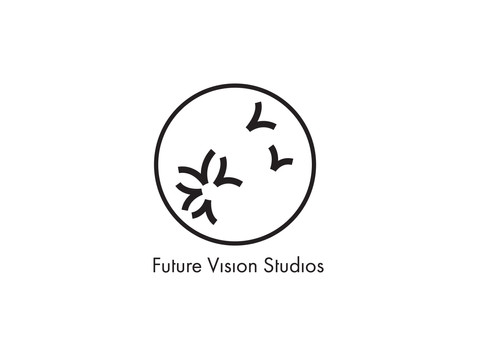 FVS Name & Logo - A philosophy for a healthier tomorrow