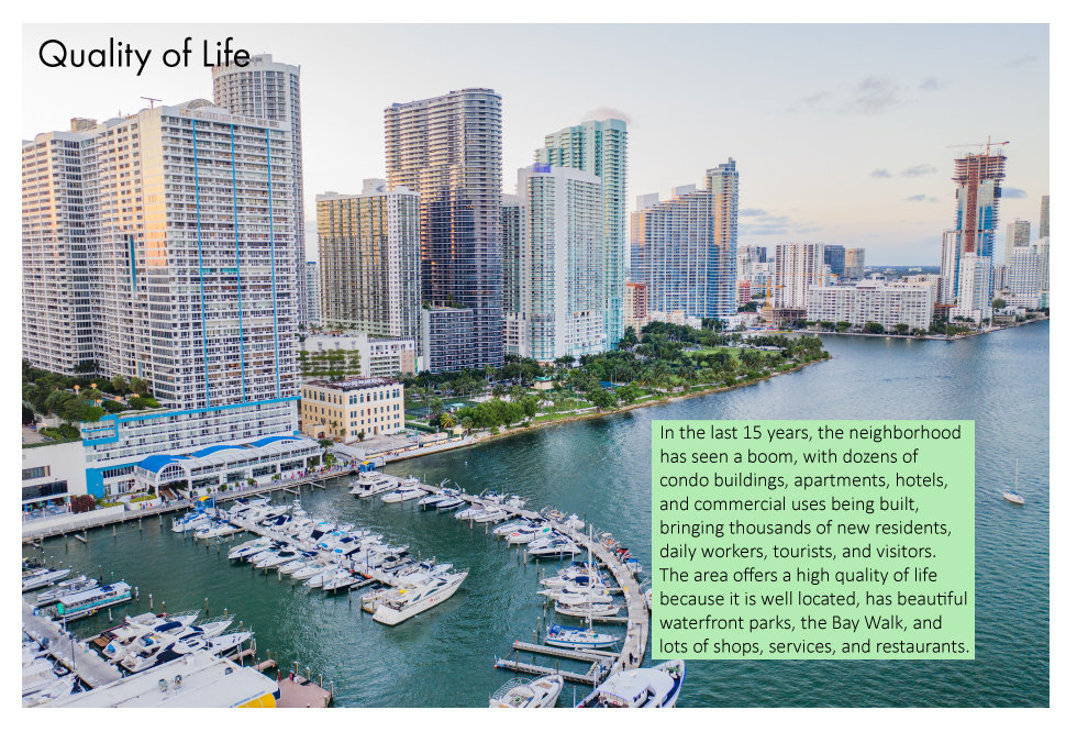 Reimagine Biscayne Boulevard-Future Vision Studios-Image Credit- Jason Lisiewski-Edgewater Miami-Quality of Life-Margaret Pace Park