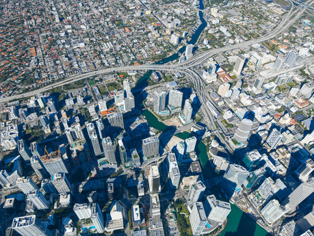 An Architectural Design Approach to Climate Adaptation - Part 4 - Economic Impacts