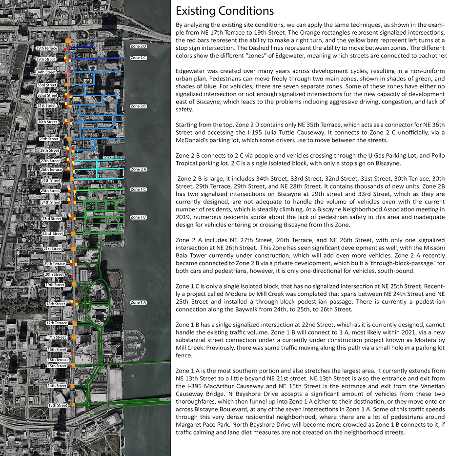 Edgewater Zones Map V1.2-Existing.png