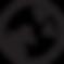 FVS-Logo-Small-Web.png