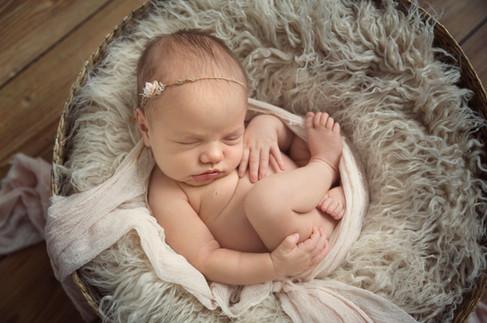 Nyfødtfotografering, baby, nyfødt fotograf Oslo