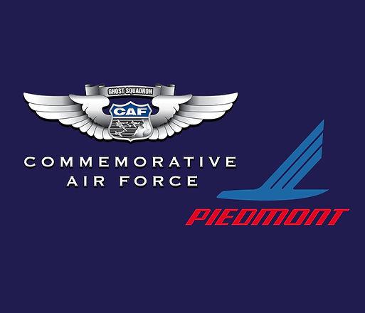 CAF piedmont logo web copy.jpg