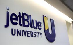 JetBlue University