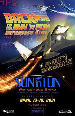 Sun N Fun Flyer.jpg