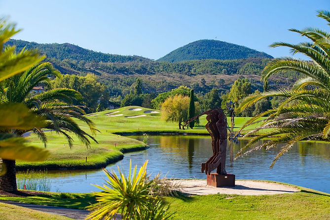 Image golf 2.jpg