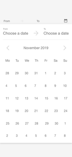 iPhone X-XS – 4.png