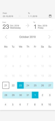 iPhone X-XS – 3.png