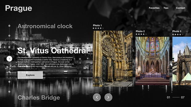 St Vitus Cathedral.png