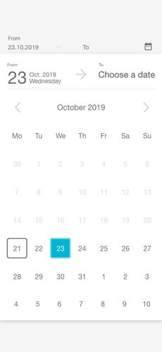 iPhone X-XS – 2.png