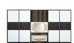 Project 6 main bedroom elevation FINAL copy