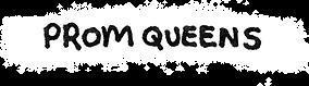 promqueens.png