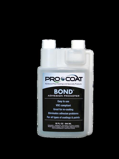 Bond™ Adhesion Promoter