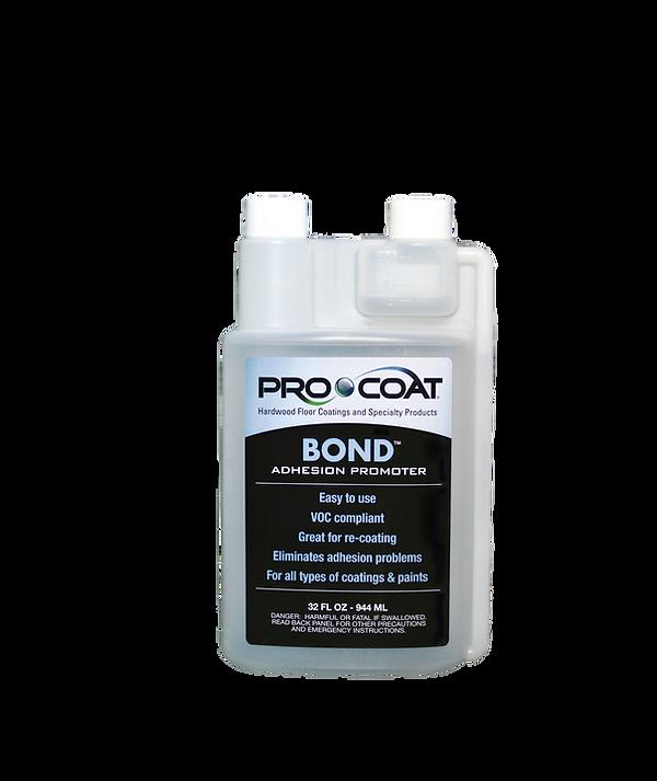 ProCoat Bond Adhesion Promoter