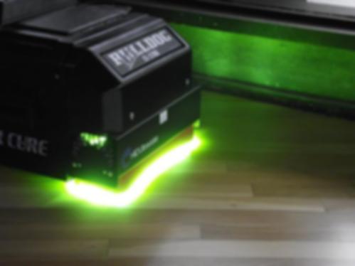 UV Curing Equipment