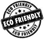 Eco-Friendly Coatings