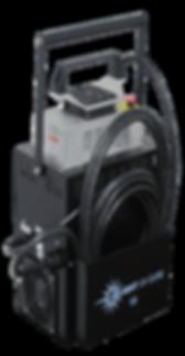 JUVC-5B-600x1148_clipped_rev_2.png