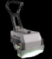 DecoRad UV Curing Equipment