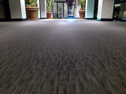 Radcoat - Chilewich Woven FloorMats
