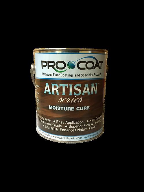 Artisan Series Moisture Cure Urethane