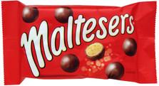 Maltesers-Wrapper-Small.jpg