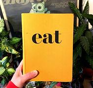 eat%2520book2_edited_edited.jpg
