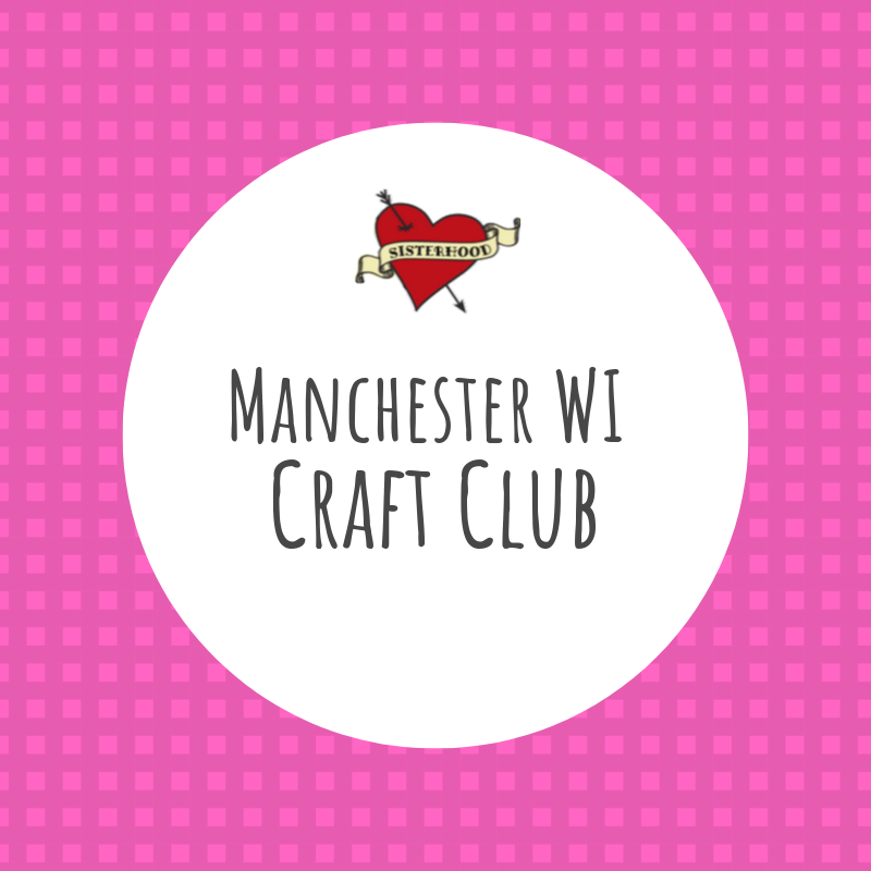 Craft Club