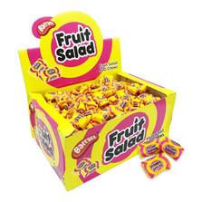 fruit sala.jpg