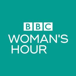 BBC Woman's Hour
