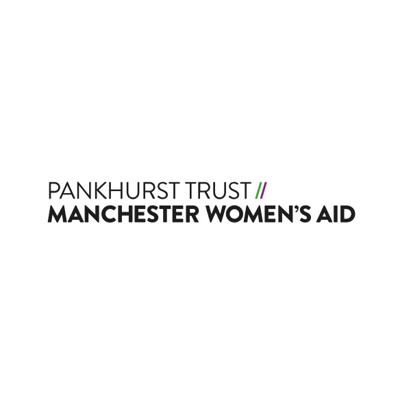 Pankhurst Trust